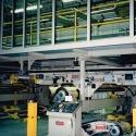 dist-warehouse11