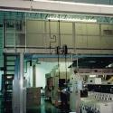 dist-warehouse9