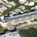 Magnolia+PRC+in+Florida+-+Multi-family+Condo+Design+Construction-7
