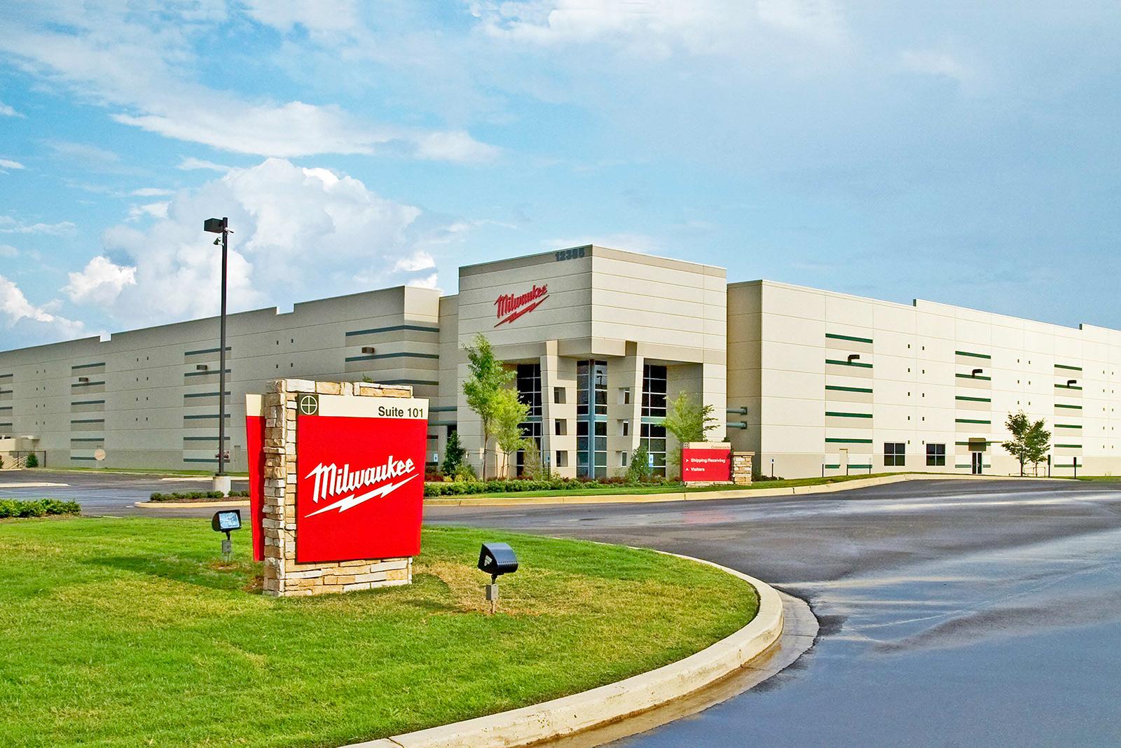 Distribution Sammarco Electric Company In Memphis Tn