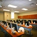 EDU_St+Marys+WSM+Bldg_Classroom_RGB_HR