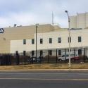 slider-VA-hospital