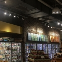 whole-foods-inside6