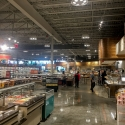 whole-foods-inside7