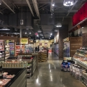 whole-foods-inside8
