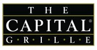 Restaurants Market - Capital Grille