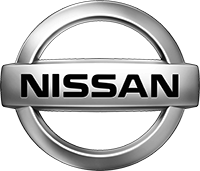 Nissan Distribution Plant