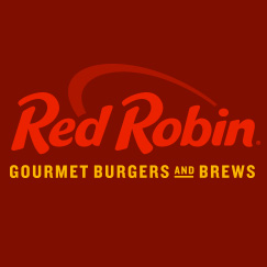 Restaurant Markets - Red Robin