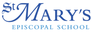 St. Mary's Episcopal School
